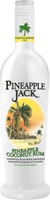 Calico jack pineapple coconut rum 200px b