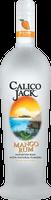 Calico jack mango rum 200px b