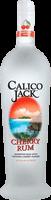 Calico jack cherry rum 200px b