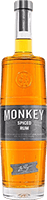 Monkey spiced rum 200px