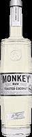 Monkey coconut rum 200px