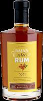 Bajan estate xo rum