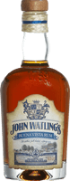 John waitlings buena vista rum 200px b