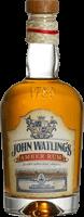 John waitlings amber rum 200px b
