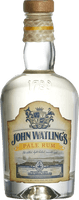 John waitlings pale rum 200px b