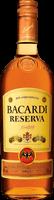 Bacardi reserva rum 200px b