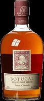 Diplomatico botucal rum