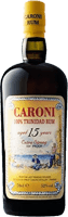 Caroni 15 year rum