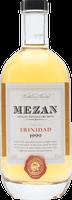 Mezan trinidad 1999 rum 200px b