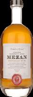 Mezan trinidad 1991 rum 200px b