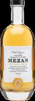 Mezan guyana 1998 rum 200px b