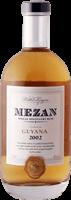 Mezan guyana 2002 rum 200px b