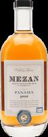 Mezan panama 1999 rum 200px b