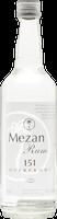 Mezan 151 overproof rum 200px b