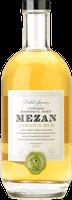 Mezan jamaica 2000 rum 200px b