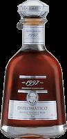 Diplomatico 1997 single vintage rum 200px