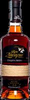 Ron zacapa etiqueta negra rum 200px b