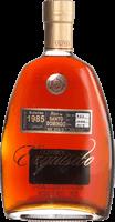 Olivers exquisito 1985 vintage solera rum 200px b