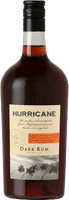 Hurricane dark rum 200px b