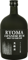 Ryoma 7 year rum 200px b