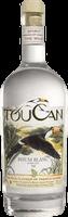 Toucan blanc rum 200px b