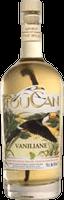 Toucan vaniliane rum 200px b