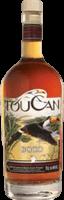 Toucan boco rum 200px b