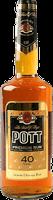 Pott 40 rum 200px b