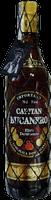 Capitan bucanero 7 year rum orginal 200px b