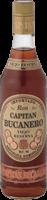 Capitan bucanero viejo anejo rum 200px b