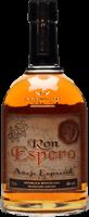 Ron espero anejo especial rum 200px b
