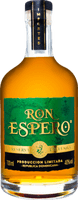 Ron espero reserva exclusiva rum orginal 200px b