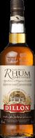 Dillon vsop rum 200px b
