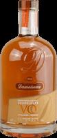 Damoiseau vo rum 200px b