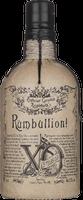 Rumbullion xo rum 200px b