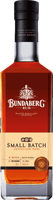 Bundaberg small batch rum 200px b