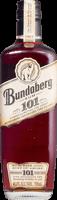 Bundaberg 101 rum 200px b