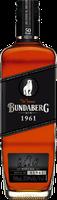 Bundaberg 1961 rum 200px b