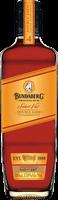 Bundaberg select vat rum 200px b