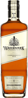 Bundaberg watermark rum 200px b
