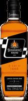 Bundaberg racing 2011 rum 200px b