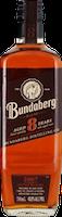 Bundaberg 8 year rum 200px