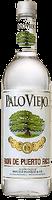Palo viejo white rum 200px b