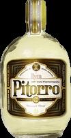 Pitorro cristal white rum 200px b