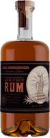 St george reserve rum 200px b