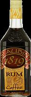 St. aubin coffee rum 400px