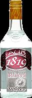 St. aubin white rum 200px