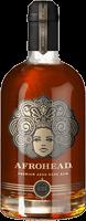 Afrohead original rum