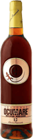 Ron ocumare 12 year rum
