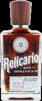 Ron relicario dominicano superior rum